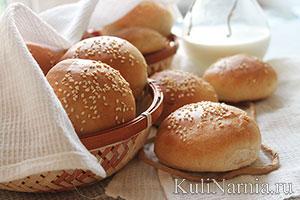 http://kulinarnia.ru/wp-content/uploads/2014/09/kak-sdelat-bulochki-dlia-gamburger%D0%B0.jpg