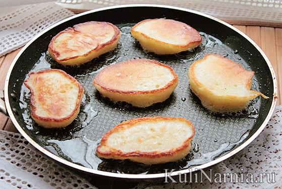 Кабачки с баклажанами на зиму простые рецепты