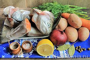 Рецепт котлет с геркулесом и фаршем с пошаговыми фото 83