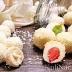 Конфеты рафаэлло в домашних условиях — лучшие рецепты