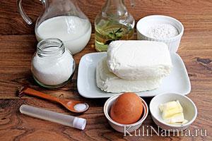 сырники из творога классические рецепт с фото пошагово