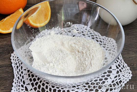Тонкие блинчики на молоке рецепт с фото