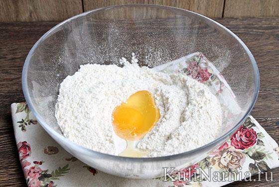Пельмени рецепт пошаговый с фото с пельменницей