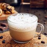 Раф кофе в домашних условиях