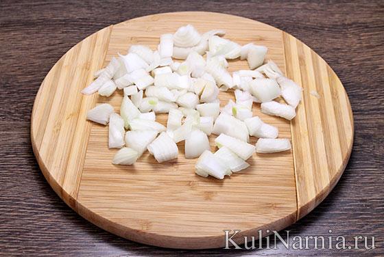 Морковь по-корейски рецепт с фото