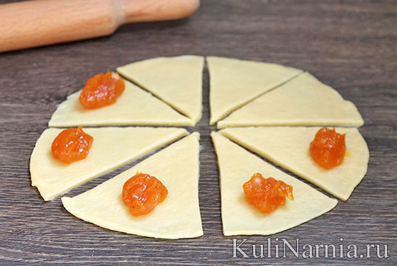 салат слоями с шампиньонами рецепт с фото пошагово в