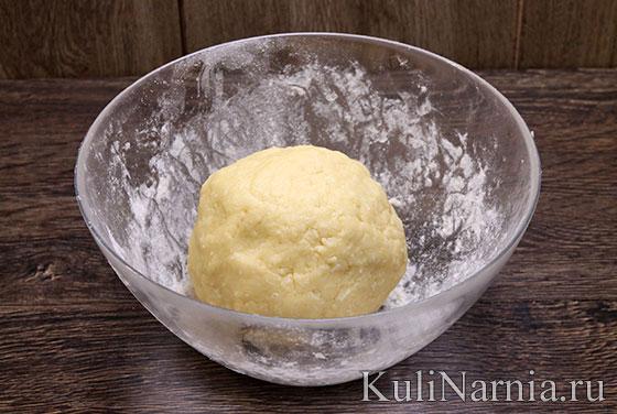 Как готовить сырные палочки в духовке