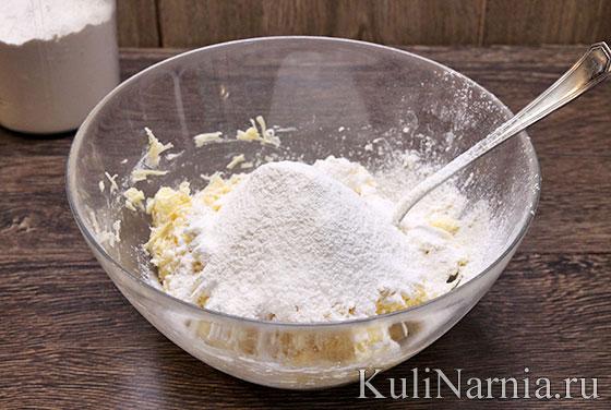 Как готовить сырные палочки