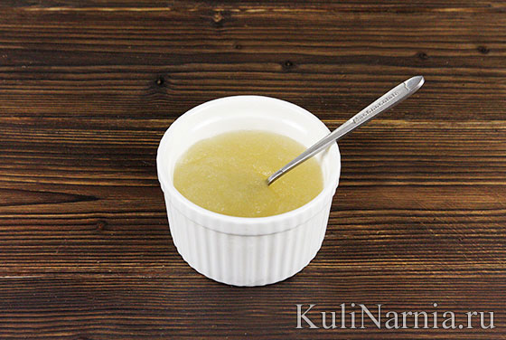Торт с йогуртом и творогом рецепт с фото