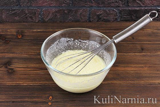 Как готовить пирожки в духовке