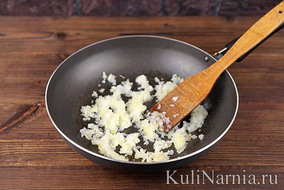 Картофельные оладьи рецепт с фото
