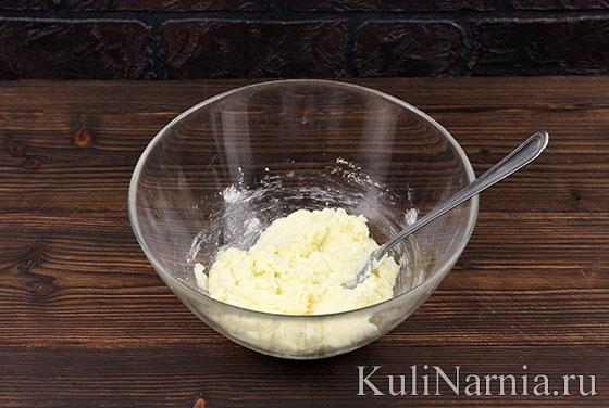 Сладкий пирог со щавелем рецепт