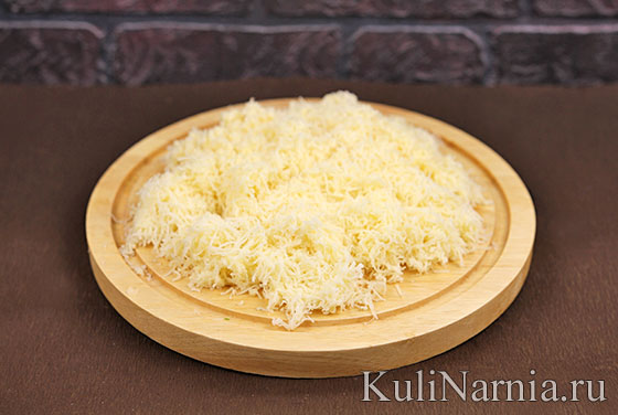 Кесадилья с сыром рецепт с фото